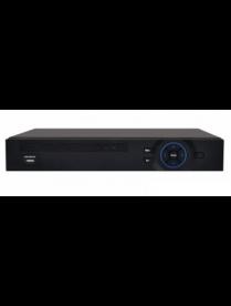 IP Видеорегистратор Орбита VР-7916 (HDMI, VGA, )