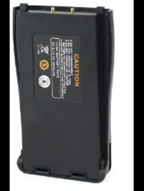 Аккумулятор BF-11 для рации LG-928/Baofeng 666