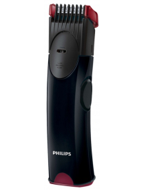 Philips BT1005