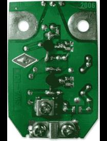 Усилитель SWA-10