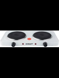 Scarlett SC-HP700S02