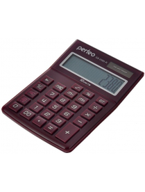 Perfeo GS-2380