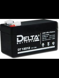 DELTA DT12012