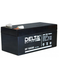 DELTA DT12032
