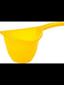 """(77714) ИК16855 Ковшик """"Prestige"""" 1,5 (лимон)"""