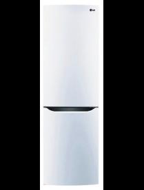 LG GA-B379SQCL