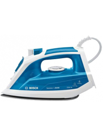 Bosch TDA102301