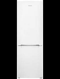 Samsung RB-30J3000WW
