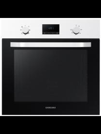 Samsung NV70K1340BW