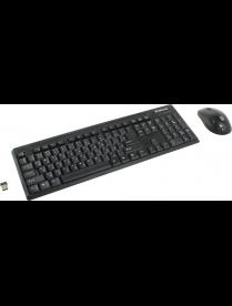 Набор клав.+мышь DEFENDER Princeton C-935 45935