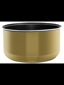 Чаша для мультиварки REDMOND RB-C302