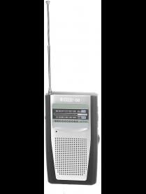 """Радиоприемник """"Эфир-08"""""""