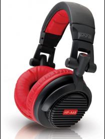 Dialog HP-A65 BLACK-RED ARIA