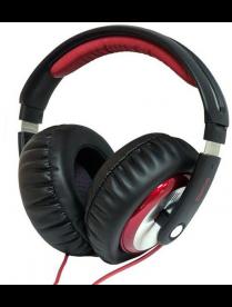 Dialog HP-A75 BLACK-RED ARIA