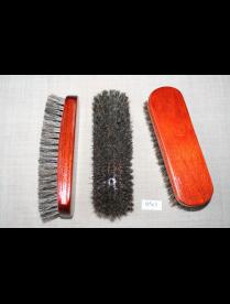 05с1 Щётка обувная из натурального волоса 160*45