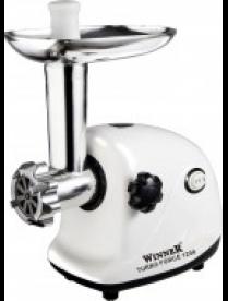 WINNER WR-301