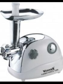 WINNER WR-302