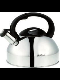 Tefal C7922024 Чайник для газовых плит