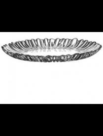 Блюдо из упроч. стекла Аврора 315мм (6) 10499SLB