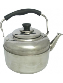 (77582) AST-002-ЧБ-40 Чайник 4,0л упаков (071515)