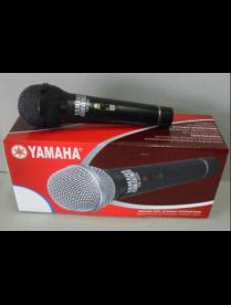 YAMAHA YM-2000