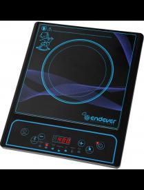 Endever Skyline IP-26 80032/8516605000