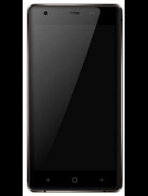 Micromax Q462 LTE