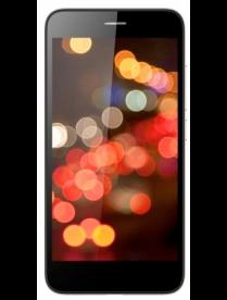 Micromax Q465 LTE