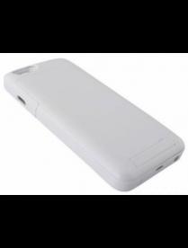 Аккумулятор-крышка для iPhone 6 (3500mAh). бел.20005904