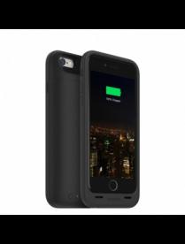 Аккумулятор-крышка для iPhone 6 (3500mAh).черн.20005904