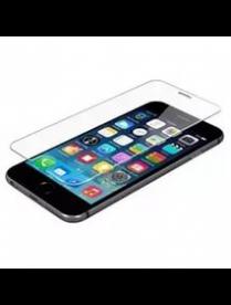 Perfeo защитное стекло Apple iPhone 4/4S PF-4207