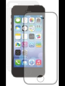 Perfeo защитное стекло Apple iPhone 5/5C/5S
