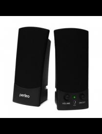 """Perfeo PF-210 """"UNO"""" 2.0,USB"""