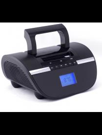 Perfeo STILIUS BT, FM, MP3 USB/SD i350PRO-PR