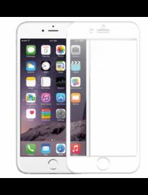Perfeo защитное стекло Apple iPhone 6+/6S+