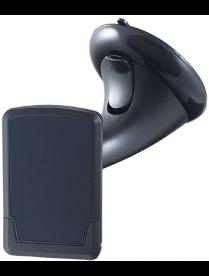 """Perfeo-510 Автодержатель для смартфона/навигатора/ до 6""""/ на стекло/ магнитный"""