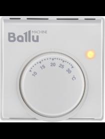 Ballu BMT-2 Термостат