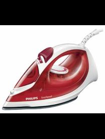 Philips GC1029