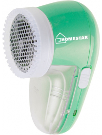 HOMESTAR HS-9001V