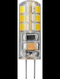 Navigator 71 347 NLL-S-G4-2.5-230-3K светодиодная