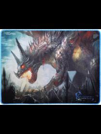 Коврик для мыши Dragon War Daemon Hunt 20969