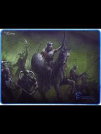 Коврик для мыши Dragon War Dead Army 20970