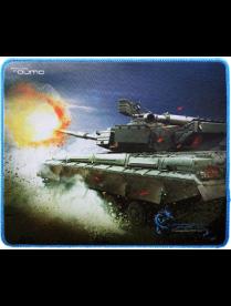 Коврик для мыши Dragon War Tank 20974