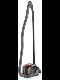 LG V-K69661N