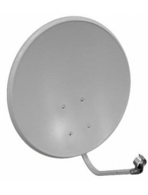 Спутниковая антенна СТВ-0.55 d-55 См.