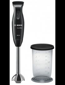 Bosch MSM2610B