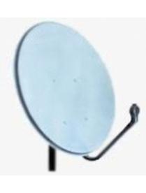 Спутниковая антенна СТВ-0.6 d-60 См.