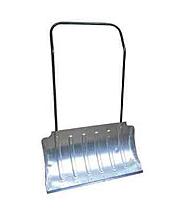 Движок стальной формованный 750*375 S=0,8мм (ДСФ)
