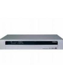 Спутниковый приемник Humax HDCI-2000 HDTV