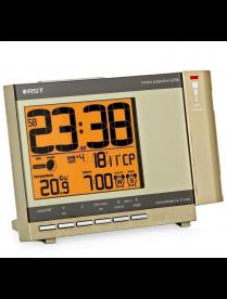 RST 32758 Проекционные часы